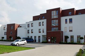 ramen walke engenhorst fenster t ren innenausbau. Black Bedroom Furniture Sets. Home Design Ideas
